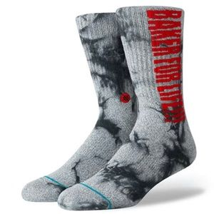 Baker Skateboards Stance Socks
